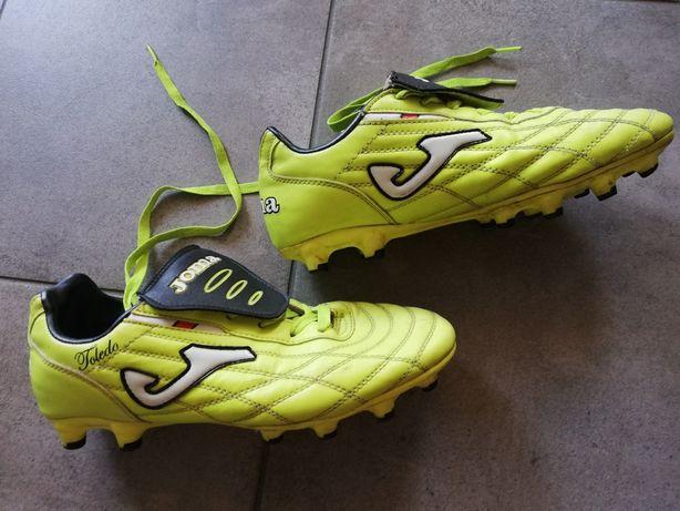 Buty piłkarskie korki Joma Toledo