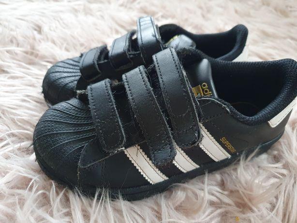 Buty adidas , 29