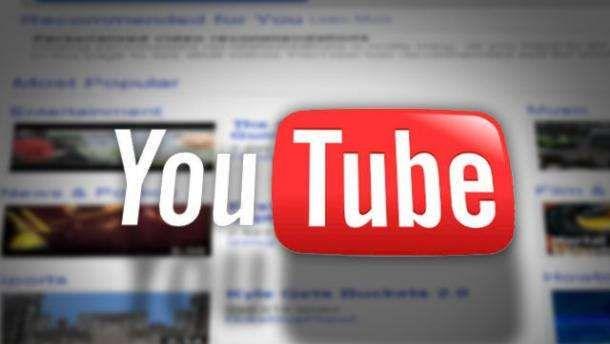 Видео для YouTube и других соц. сетей. Полный цикл продакшена