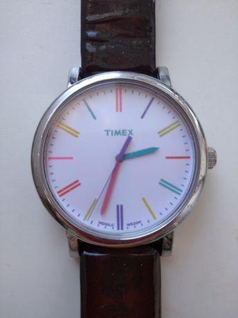 Продам женские часы Тimex