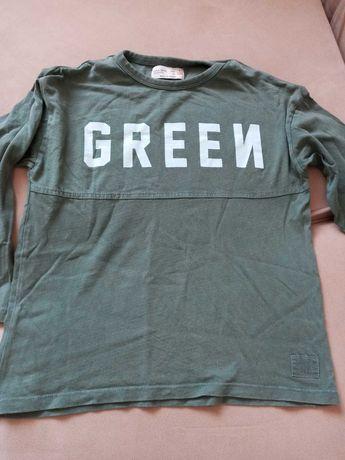 T-shirt zara 122
