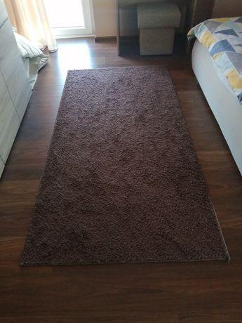 Sprzedam komplet dywanów do sypialni