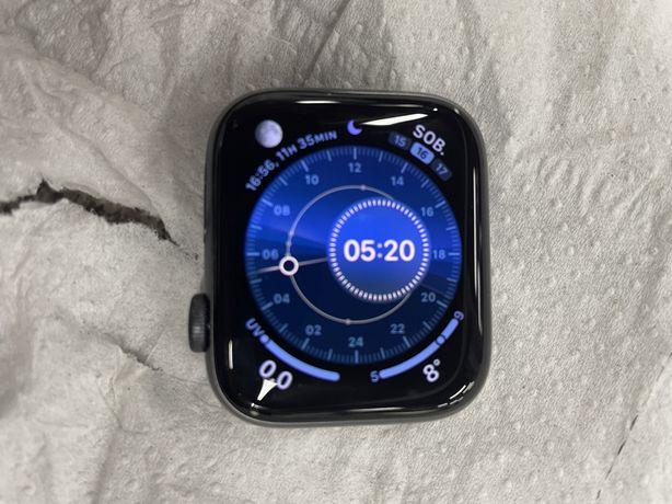 Apple watch 5 LTE 44mm jak nowy