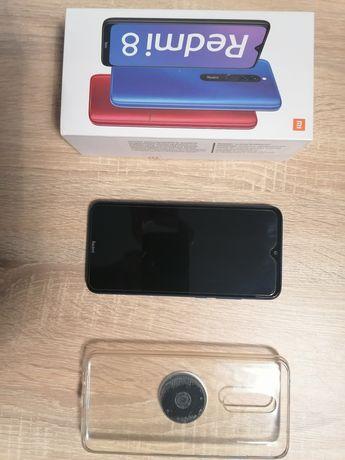 Xiaomi Redmi 8 4GB/64GB