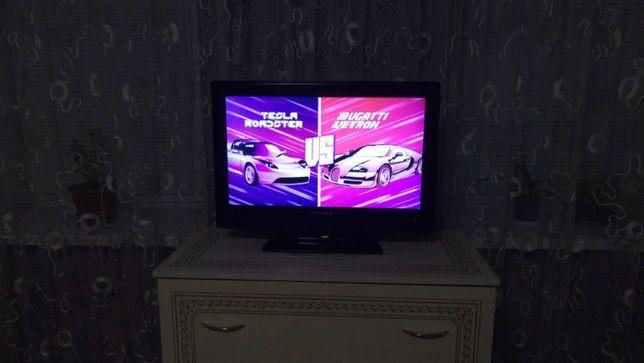 Телевизор 26
