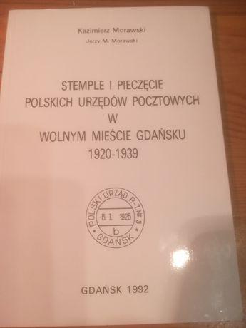 Stemple. I. Pieczęcie. Polskich. Urzędów.