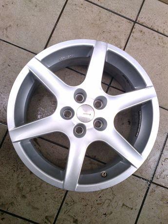 Alufelgi 17 5x112 WV, AudI,Seat Mercedes