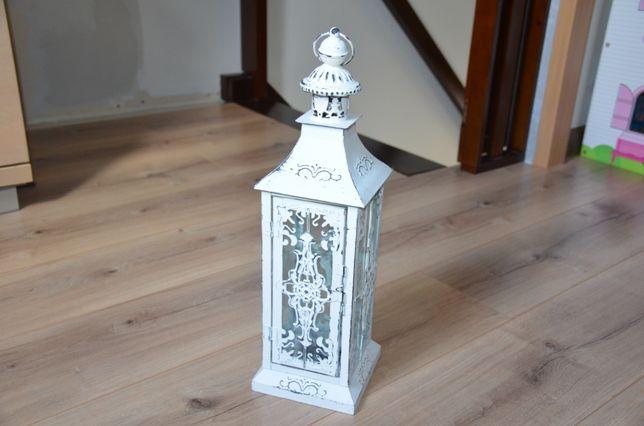 latarnia lampion