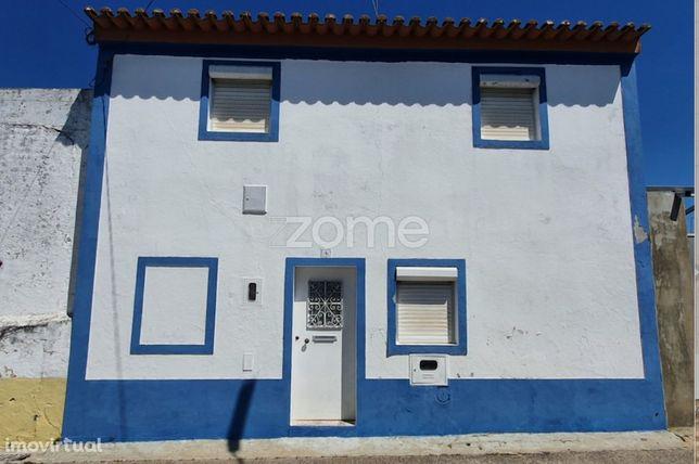 Moradia T3 Cano - Sousel