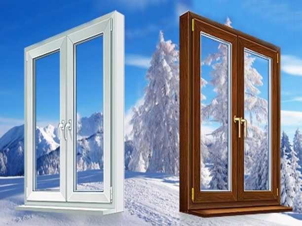 Металлопластиковые окна и двери по цене Завода БЕСПЛАТНАЯ ДОСТАВКА