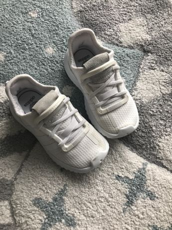 Adidas r 24 path run