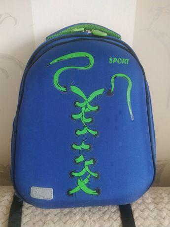 Рюкзак ортопедический 1-2класс