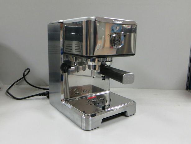 Кофеварки новие