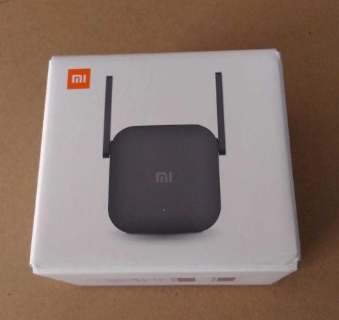 xiaomi Mi Range Extender Pro Wi-Fi