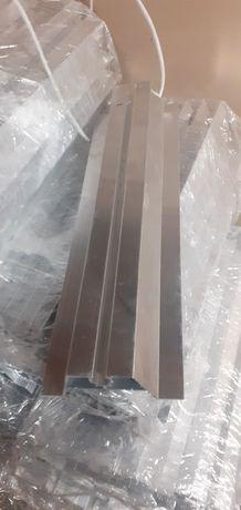 Mostek trapezowy 40x400mm