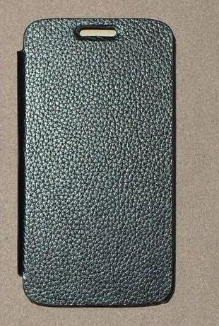 Чехол для LG G2 mini D618