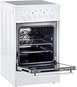 Nowa kuchenka elektryczna EXQUISIT super cena !