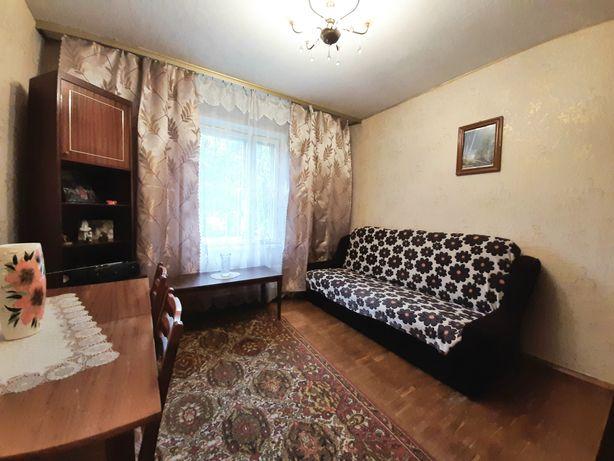 Комната  Маяковского 54, Троещина, Почайна, Спортлайф