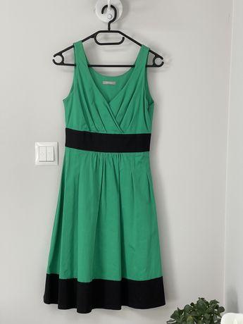 Sukienka Orsay - super