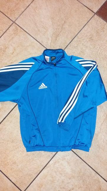 Bluza Adidas na 164 cm