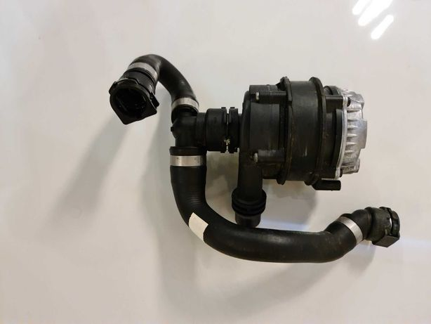 Dodatkowa pompa wody Bmw F20 140i F30 340i F36 440i