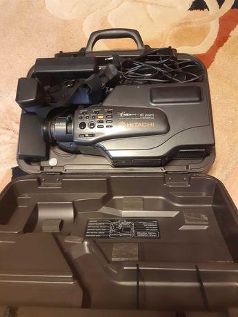 Kamera hitachi na sprzedaż