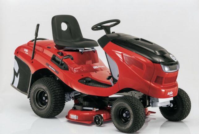 Traktor ogrodowy ALKO T 22-103.9 HD V2 Raty 0%