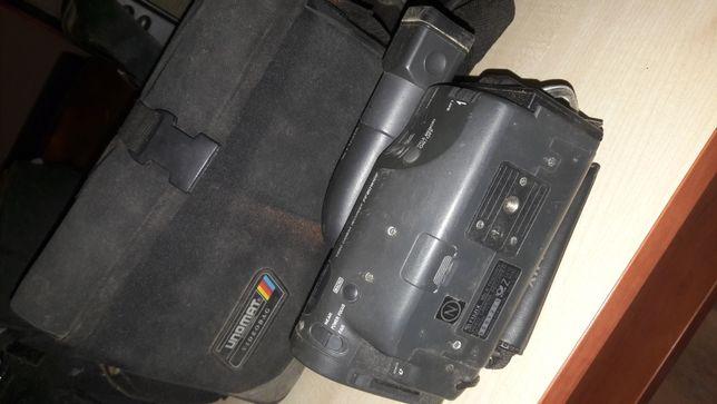 Kamera Fujix