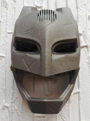Batman maska interaktywna