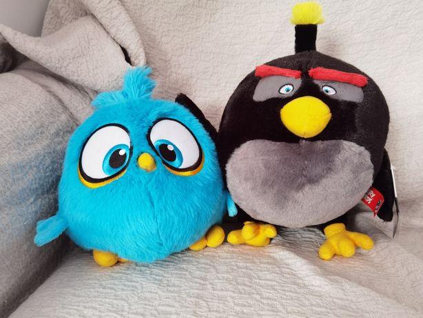 Bonecos Angry Birds 2 (Continente) (portes incluídos)