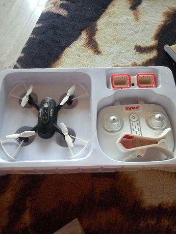 Квадрокоптер Х22W
