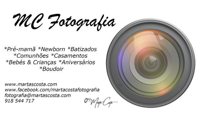 Sessões Fotográficas / Fotógrafo Porto