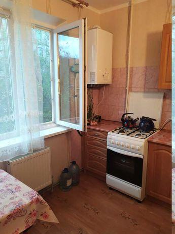 Продается 2-х ком квартиру на кв. Норинского