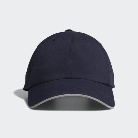 Мужская спортивная кепка adidas golf cz1236