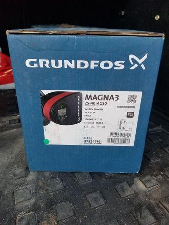 grundfos magna3 25-40 n 180