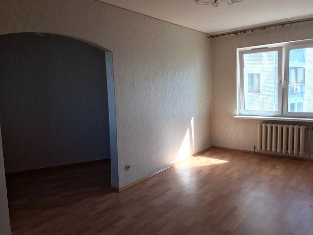 Продажа! 3к квартира с ремонтом в новом доме, на Виноградаре.