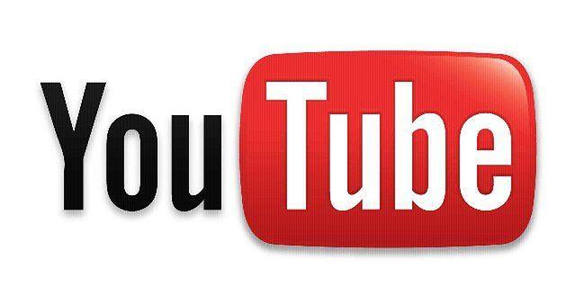 subskrypcje youtube YT Prywatnie 10szt