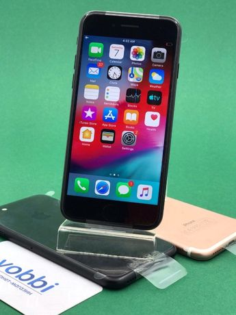 Apple iPhone 7/8 32/128/256 (гарантия/купить/оригинал/айфон/гарантия/n