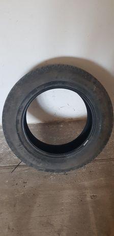 Opony Bridgestone Dualer 225/65 R17 komplet