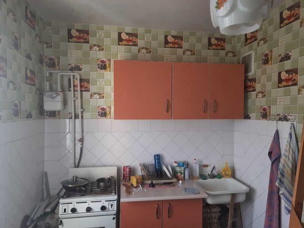Продам 1 комнатную квартиру на Л/Б
