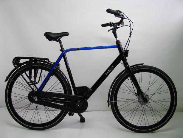 Gazelle CityGo C3 - rozmiar 59 cm (3)
