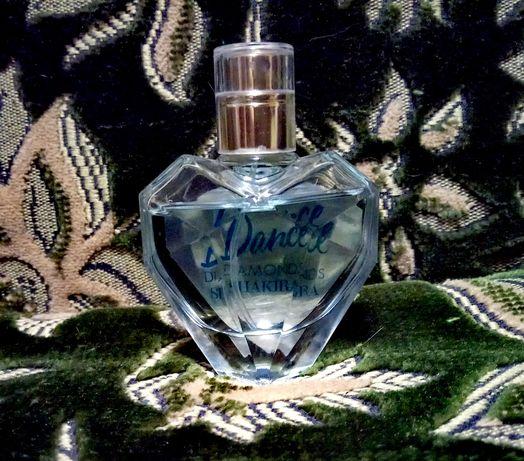 Dance Diamonds 30мл. духи парфюмерия