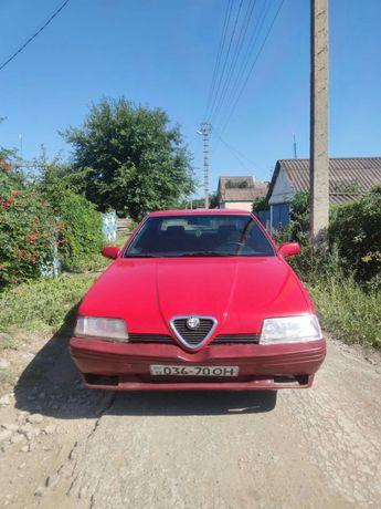 Продам машину Срочно!!!