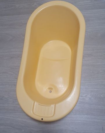 Ванночка Bebe Jou