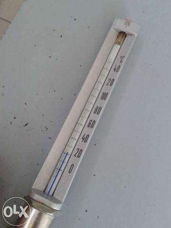 Термометр градусник производство Германия