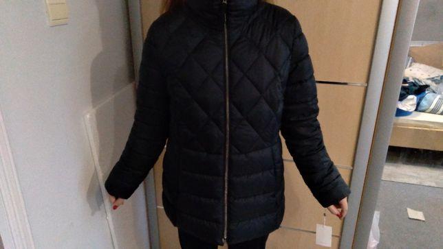 Новая куртка(Оригинал) GERRY WEBER рL-42 .ОСЕНЬ-ЗИМА