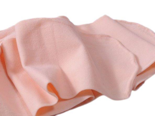 WYPRZEDAŻ!!! 50% Intermezzo Rajstopy baletowe balet trening tanieC