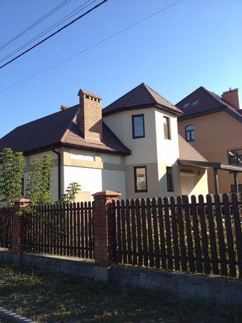 Продам будинок з ремонтом в Києві, Катеринівка . 07