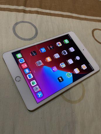Ipad mini 4 16 GB LTE и Wifi
