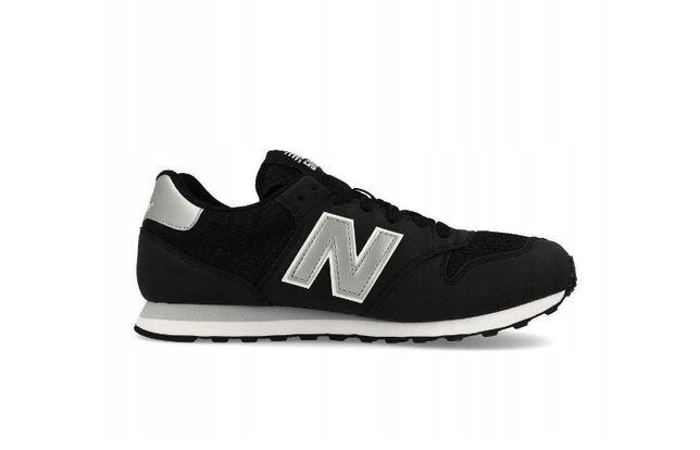 New Balance 500 buty męskie 40-43